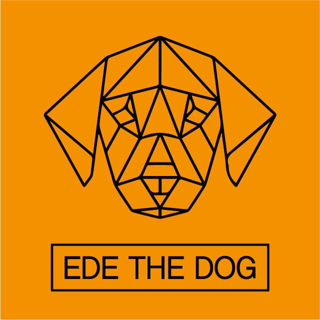 Ede the Dog