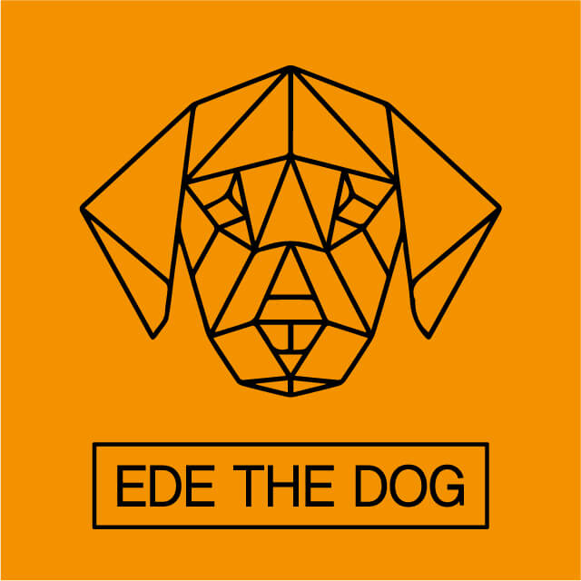 Ede the Dog
