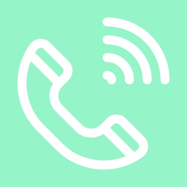 Voicemail Announcement