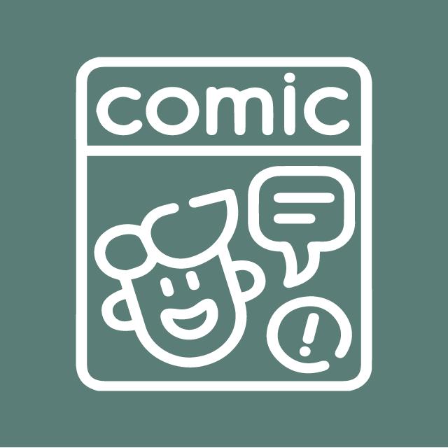 Comic XL